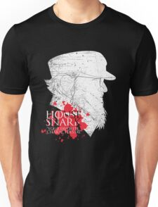 House Snark: Your Favorite Characters Die Unisex T-Shirt