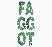 FA GG OT 02 by dragonindenver