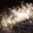 new year celebration by pinkyosborne