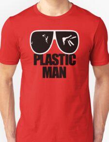 Macho Plas' T-Shirt