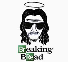 Breaking Bread Unisex T-Shirt