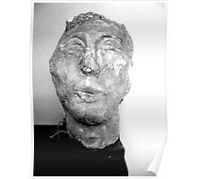 The Roman Emperor 2 Poster