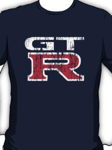 GTR T-Shirt