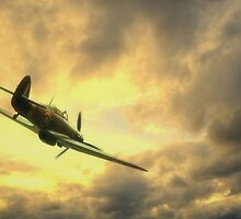 Back to Base by Nigel Bangert