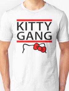 Kitty Gang T-Shirt