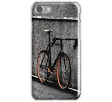 Urban Bike iPhone Case/Skin
