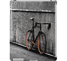 Urban Bike iPad Case/Skin