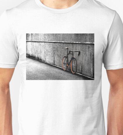Urban Bike Unisex T-Shirt