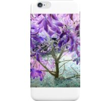 Splendid Enlightenment iPhone Case/Skin