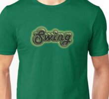 Good Old  Swing 1939 Unisex T-Shirt