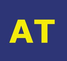 Austrian Marijuana Flag Sticker