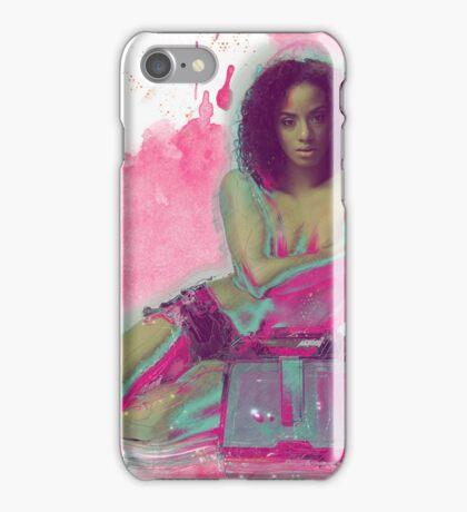 Da Boom iPhone Case/Skin