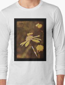 Elanor Long Sleeve T-Shirt