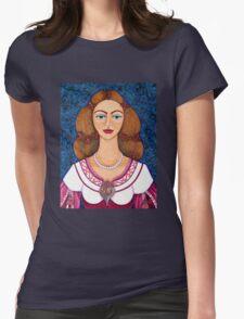 Ines de Castro T-Shirt