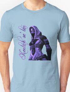 Tali (Keelah se'lai) T-Shirt