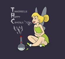 Tinkerbells Happy Crystals  T-Shirt