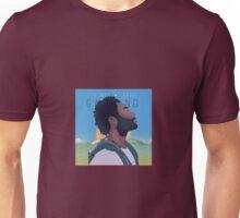 STN MTN & KAUI Unisex T-Shirt
