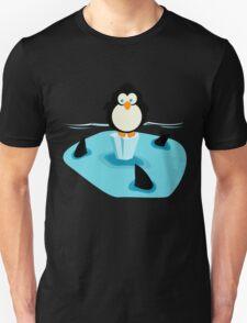 Hard life T-Shirt