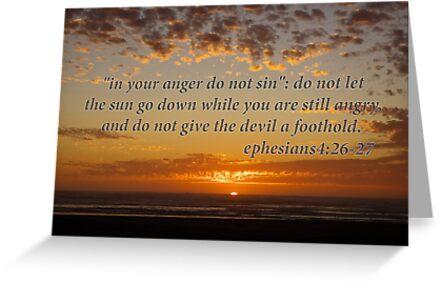don't let the sun go down... by dedmanshootn