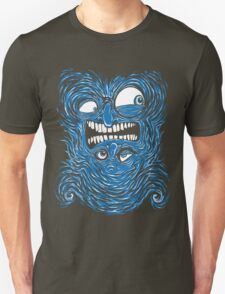 Mr Reversable T-Shirt