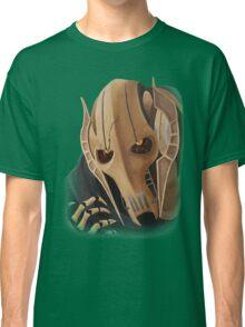 General Grievous Classic T-Shirt