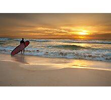 Surfers Paradise | Gold Coast | Queensland | Australia Photographic Print