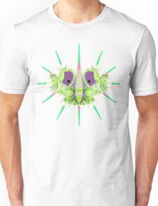 Orungo Unisex T-Shirt