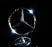 My Star... by Rene Fuller