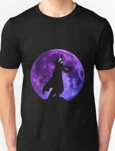 one piece mihawk hawk eyes zoro anime manga shirt T-Shirt
