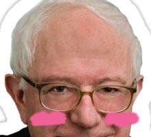 Notice Me Senpai, Bern edition. Sticker