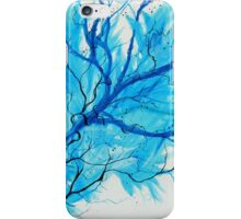 Winter Vine iPhone Case/Skin