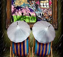 Art in it's own right by Katseyes