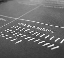 Dream Journal by PhotoFox