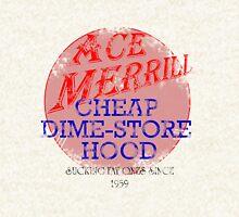 Ace Merrill Retro 1 Hoodie