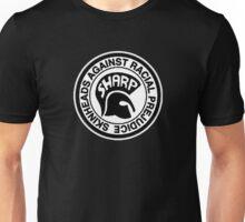 S.H.A.R.P Unisex T-Shirt