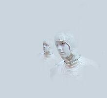 Frozenland by Bluesrose
