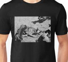 Shun Dogfight Unisex T-Shirt