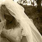 bride by weglet
