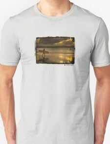 One Last Wave T-Shirt