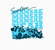 SEVENTEEN MANSAE 2 Unisex T-Shirt