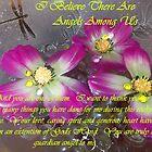 Angels Among Us by Charldia