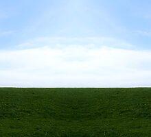Jonas Panorama by Dylan Hamm