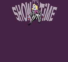 BeetleJuice: It's SHOWTIME! Unisex T-Shirt