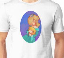 Baby star Unisex T-Shirt