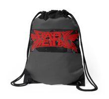 babymetal ! Drawstring Bag