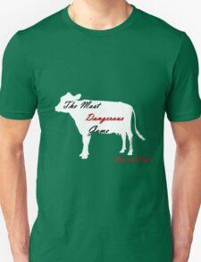 Jake and Amir - Mountain Hiker  T-Shirt