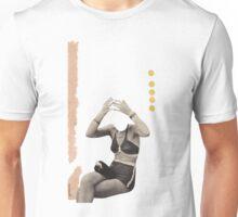Losing my Head Unisex T-Shirt
