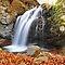 2nd of May - Waterfalls