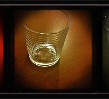 solemn sips by vampvamp