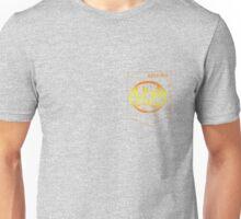 usa aspen tshirt by rogers bros T-Shirt